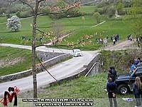 Foto Rally Val Taro 2010 - PS2 SimoneART taro_2010_ps2_simoneart_004