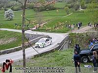Foto Rally Val Taro 2010 - PS2 SimoneART taro_2010_ps2_simoneart_005