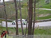 Foto Rally Val Taro 2010 - PS2 SimoneART taro_2010_ps2_simoneart_006