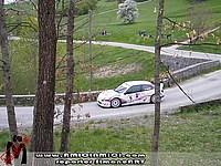Foto Rally Val Taro 2010 - PS2 SimoneART taro_2010_ps2_simoneart_009