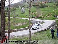 Foto Rally Val Taro 2010 - PS2 SimoneART taro_2010_ps2_simoneart_011