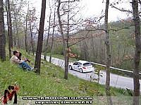 Foto Rally Val Taro 2010 - PS2 SimoneART taro_2010_ps2_simoneart_012