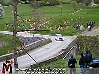 Foto Rally Val Taro 2010 - PS2 SimoneART taro_2010_ps2_simoneart_013