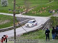 Foto Rally Val Taro 2010 - PS2 SimoneART taro_2010_ps2_simoneart_014