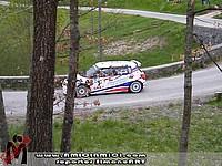 Foto Rally Val Taro 2010 - PS2 SimoneART taro_2010_ps2_simoneart_015