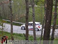 Foto Rally Val Taro 2010 - PS2 SimoneART taro_2010_ps2_simoneart_016