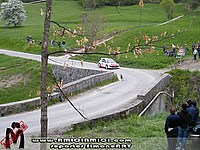 Foto Rally Val Taro 2010 - PS2 SimoneART taro_2010_ps2_simoneart_017