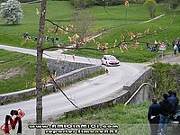 Foto Rally Val Taro 2010 - PS2 SimoneART taro_2010_ps2_simoneart_018