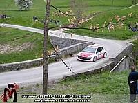 Foto Rally Val Taro 2010 - PS2 SimoneART taro_2010_ps2_simoneart_021