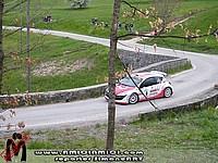 Foto Rally Val Taro 2010 - PS2 SimoneART taro_2010_ps2_simoneart_022