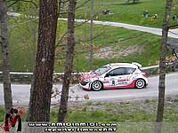 Foto Rally Val Taro 2010 - PS2 SimoneART taro_2010_ps2_simoneart_023