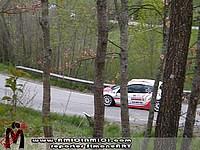 Foto Rally Val Taro 2010 - PS2 SimoneART taro_2010_ps2_simoneart_024