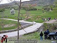 Foto Rally Val Taro 2010 - PS2 SimoneART taro_2010_ps2_simoneart_025