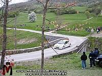 Foto Rally Val Taro 2010 - PS2 SimoneART taro_2010_ps2_simoneart_027