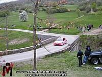 Foto Rally Val Taro 2010 - PS2 SimoneART taro_2010_ps2_simoneart_028