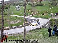 Foto Rally Val Taro 2010 - PS2 SimoneART taro_2010_ps2_simoneart_031
