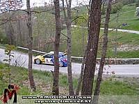 Foto Rally Val Taro 2010 - PS2 SimoneART taro_2010_ps2_simoneart_032