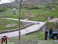 Foto Rally Val Taro 2010 - PS2 SimoneART taro_2010_ps2_simoneart_033