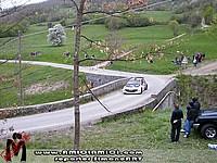 Foto Rally Val Taro 2010 - PS2 SimoneART taro_2010_ps2_simoneart_034