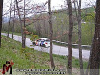 Foto Rally Val Taro 2010 - PS2 SimoneART taro_2010_ps2_simoneart_036