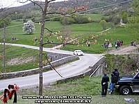Foto Rally Val Taro 2010 - PS2 SimoneART taro_2010_ps2_simoneart_037