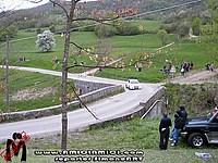 Foto Rally Val Taro 2010 - PS2 SimoneART taro_2010_ps2_simoneart_038