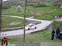 Foto Rally Val Taro 2010 - PS2 SimoneART taro_2010_ps2_simoneart_039