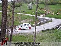 Foto Rally Val Taro 2010 - PS2 SimoneART taro_2010_ps2_simoneart_040