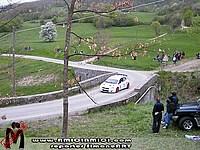 Foto Rally Val Taro 2010 - PS2 SimoneART taro_2010_ps2_simoneart_041