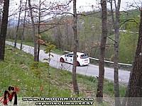 Foto Rally Val Taro 2010 - PS2 SimoneART taro_2010_ps2_simoneart_043