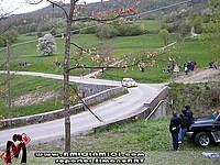 Foto Rally Val Taro 2010 - PS2 SimoneART taro_2010_ps2_simoneart_044