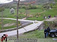 Foto Rally Val Taro 2010 - PS2 SimoneART taro_2010_ps2_simoneart_045