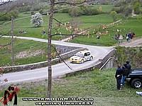 Foto Rally Val Taro 2010 - PS2 SimoneART taro_2010_ps2_simoneart_046
