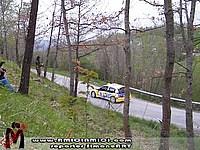Foto Rally Val Taro 2010 - PS2 SimoneART taro_2010_ps2_simoneart_048