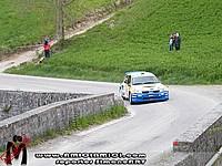 Foto Rally Val Taro 2010 - PS2 SimoneART taro_2010_ps2_simoneart_049