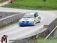 Foto Rally Val Taro 2010 - PS2 SimoneART taro_2010_ps2_simoneart_050