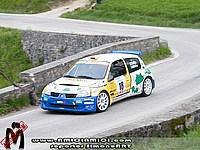 Foto Rally Val Taro 2010 - PS2 SimoneART taro_2010_ps2_simoneart_051