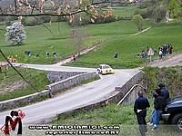 Foto Rally Val Taro 2010 - PS2 SimoneART taro_2010_ps2_simoneart_052