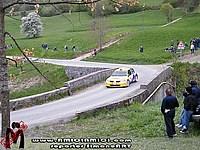Foto Rally Val Taro 2010 - PS2 SimoneART taro_2010_ps2_simoneart_053