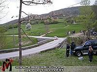 Foto Rally Val Taro 2010 - PS2 SimoneART taro_2010_ps2_simoneart_055
