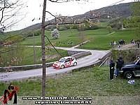 Foto Rally Val Taro 2010 - PS2 SimoneART taro_2010_ps2_simoneart_057