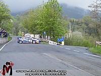 Foto Rally Val Taro 2010 - PS4 SimoneART taro_2010_ps4_simoneart_003