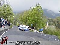 Foto Rally Val Taro 2010 - PS4 SimoneART taro_2010_ps4_simoneart_007