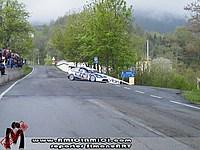 Foto Rally Val Taro 2010 - PS4 SimoneART taro_2010_ps4_simoneart_013