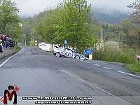 Foto Rally Val Taro 2010 - PS4 SimoneART taro_2010_ps4_simoneart_014