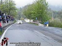 Foto Rally Val Taro 2010 - PS4 SimoneART taro_2010_ps4_simoneart_017