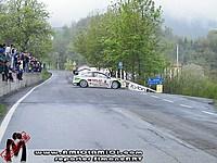 Foto Rally Val Taro 2010 - PS4 SimoneART taro_2010_ps4_simoneart_020