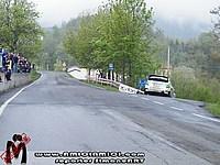 Foto Rally Val Taro 2010 - PS4 SimoneART taro_2010_ps4_simoneart_023