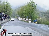Foto Rally Val Taro 2010 - PS4 SimoneART taro_2010_ps4_simoneart_026