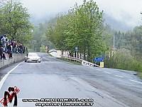 Foto Rally Val Taro 2010 - PS4 SimoneART taro_2010_ps4_simoneart_027
